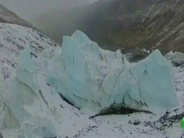 Frame 10.093173 de: glaciares