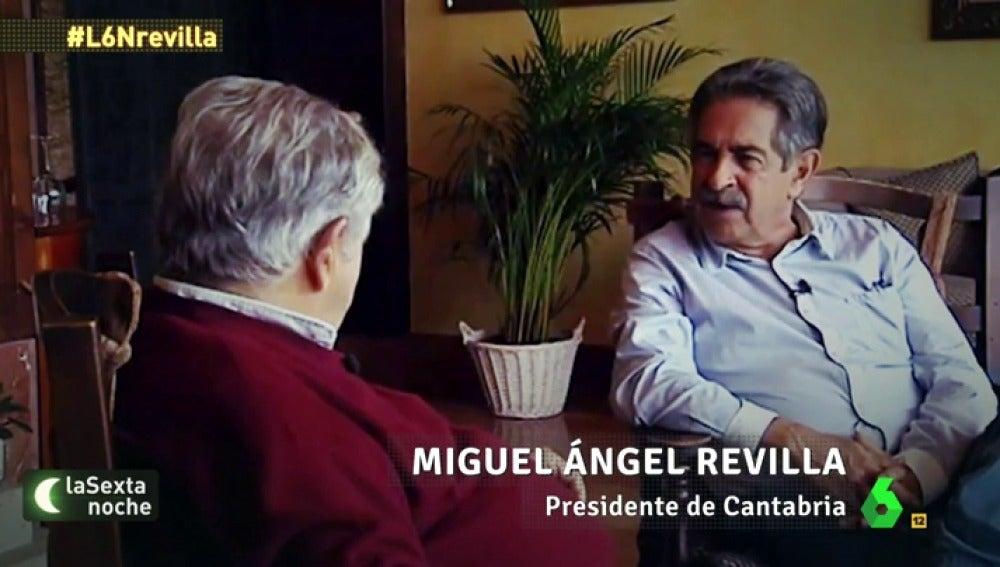 Frame 4.388054 de: mujica carcel