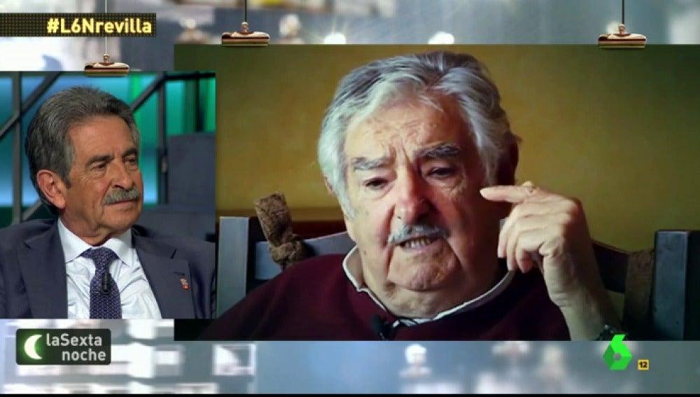 Frame 29.062251 de: mujica