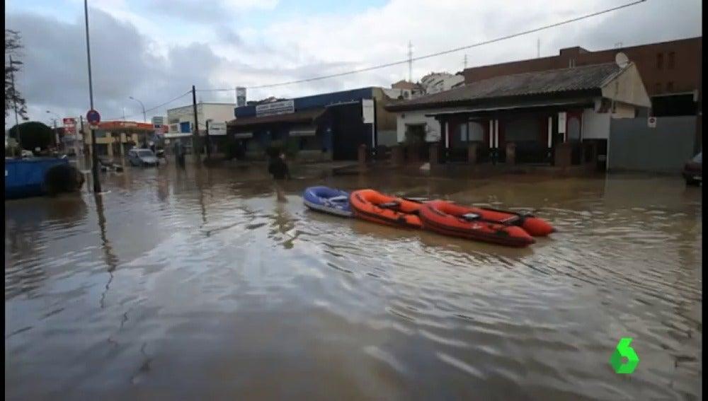 Frame 68.050163 de: inundaciones cadiz