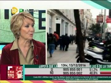 Frame 27.656343 de: Aguirre