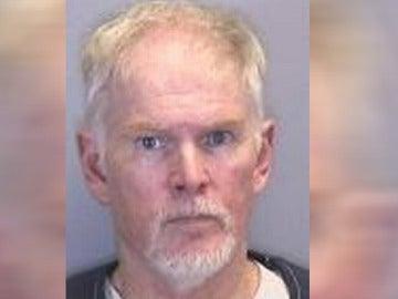 Detienen a un hombre que se hacía pasar por dentista en Florida