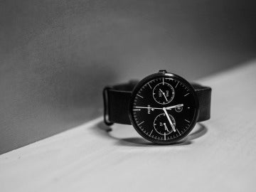 Reloj inteligente