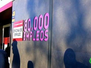 Frame 119.662335 de: Jornadas partidas y horas extras gratis: las empresas se ahorran más de 80.000 empleos a tiempo completo