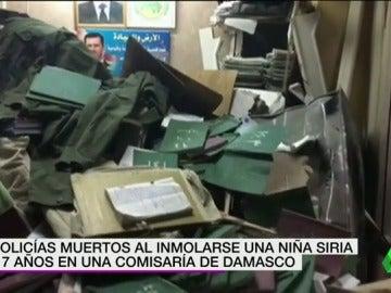 Frame 14.39666 de: ATENTADO NIÑA