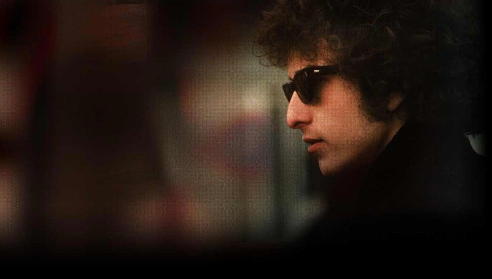 Los libros de o sobre Bob Dylan no se venden como los de otros premios Nobel.
