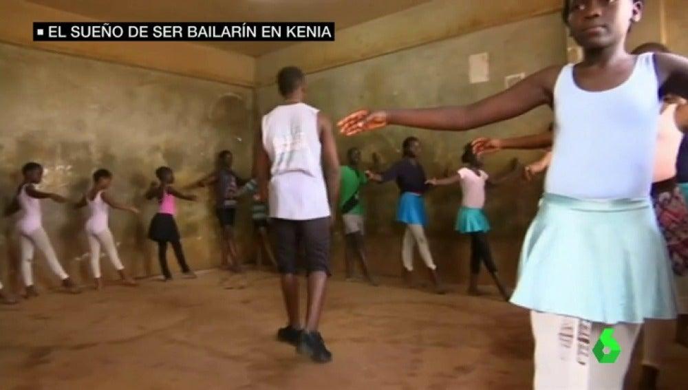 Frame 22.15073 de: baile