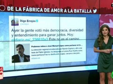 Frame 36.374743 de: Podemos