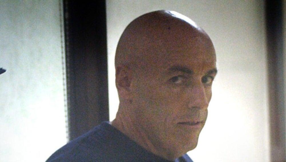 Imagen de archivo de Iñaki Bilbao