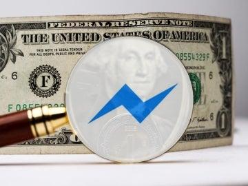 Transacciones en Facebook