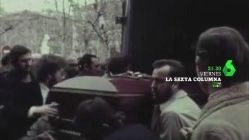 Matanza de Atocha