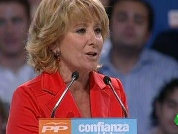 Frame 17.0608 de: V-CONTRATOS PUNICA VALDEMORO