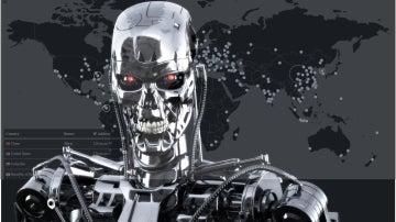 El futuro de los robots está más cerca de lo que parece