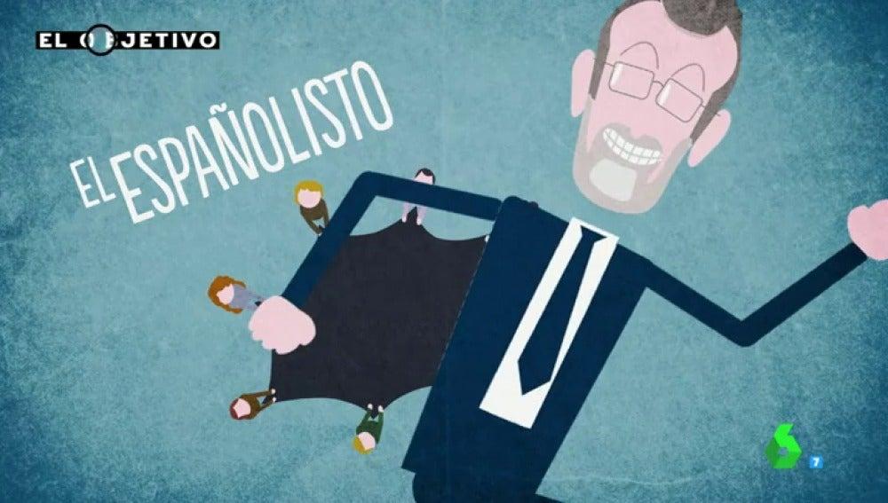 Frame 80.503703 de: español