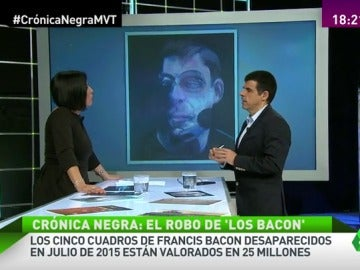 Frame 165.796561 de: BACON