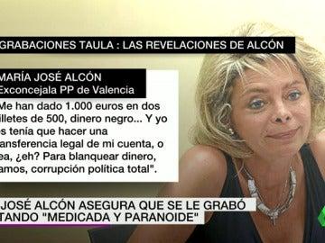 Frame 5.302716 de: alcon drogada