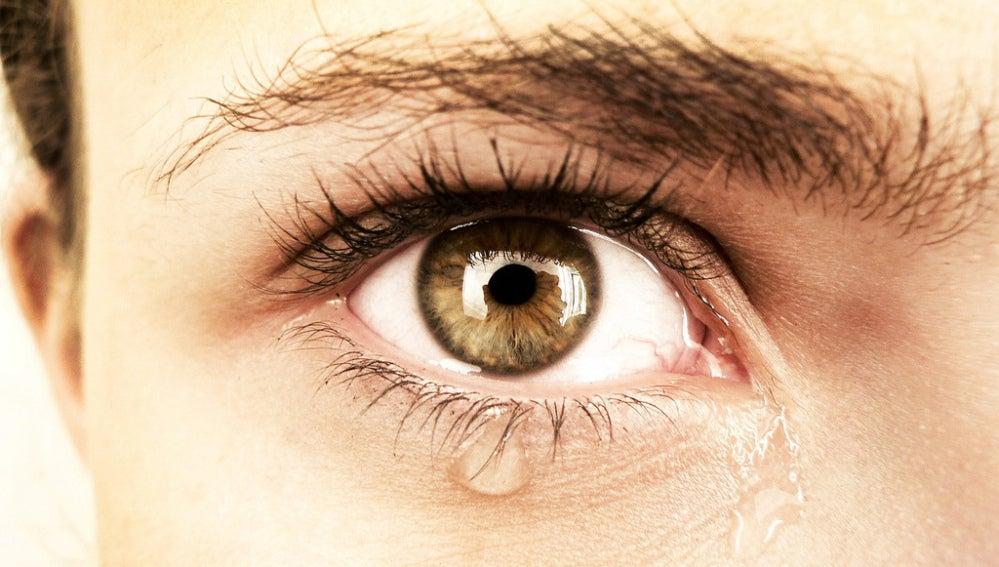 Cosas Que Se Pueden Saber Sobre Ti Analizando Tus Lágrimas Tecnoxplora