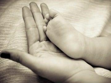 Los bebés recuerdan para siempre su lengua de nacimiento