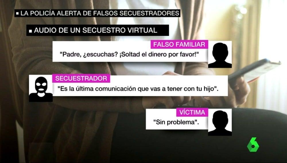 Frame 12.04629 de: secuestros virtuales