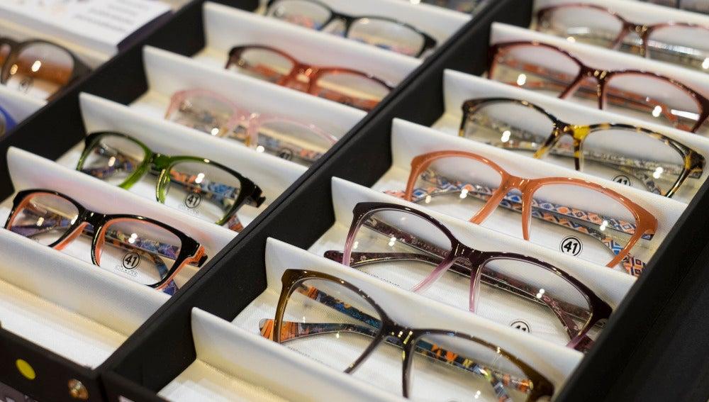 bede4dae0a El Gobierno baja el IVA de las gafas y lentes graduadas del 21 al 10 ...