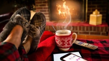 Rato de relax
