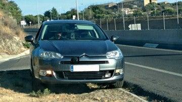 Llegan los coches-radar privados ¡Cualquier conductor podrá cazarte!