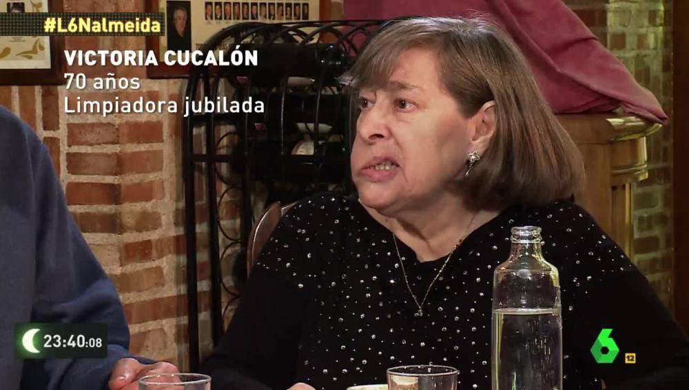 reportaje prostitutas prostitutas vic