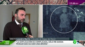 Frame 118.04014 de: ENTREVISTA ALCALDE MEDIUM