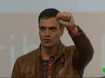 Frame 31.688782 de: PSOE