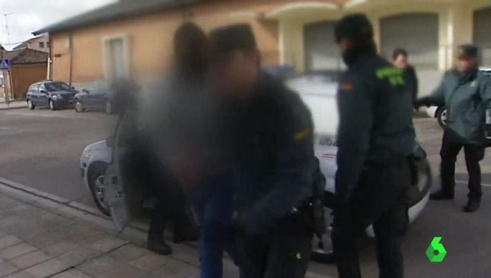 Investigados tras la muerte de dos hombres en una competición etílica