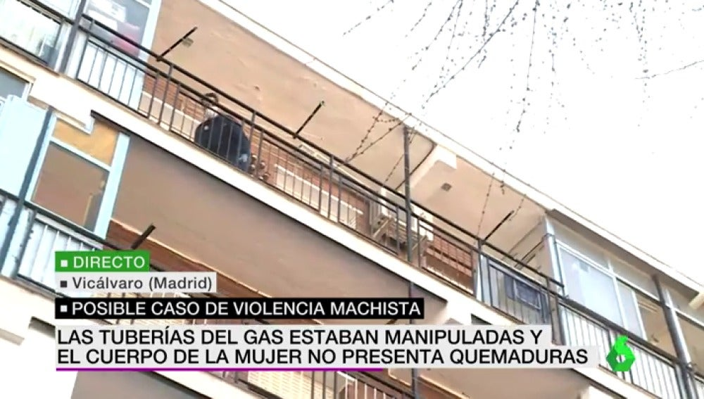 Frame 27.158103 de: asesinato machista