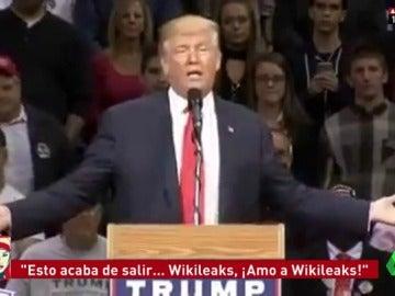 Frame 27.753303 de: trump wikileaks