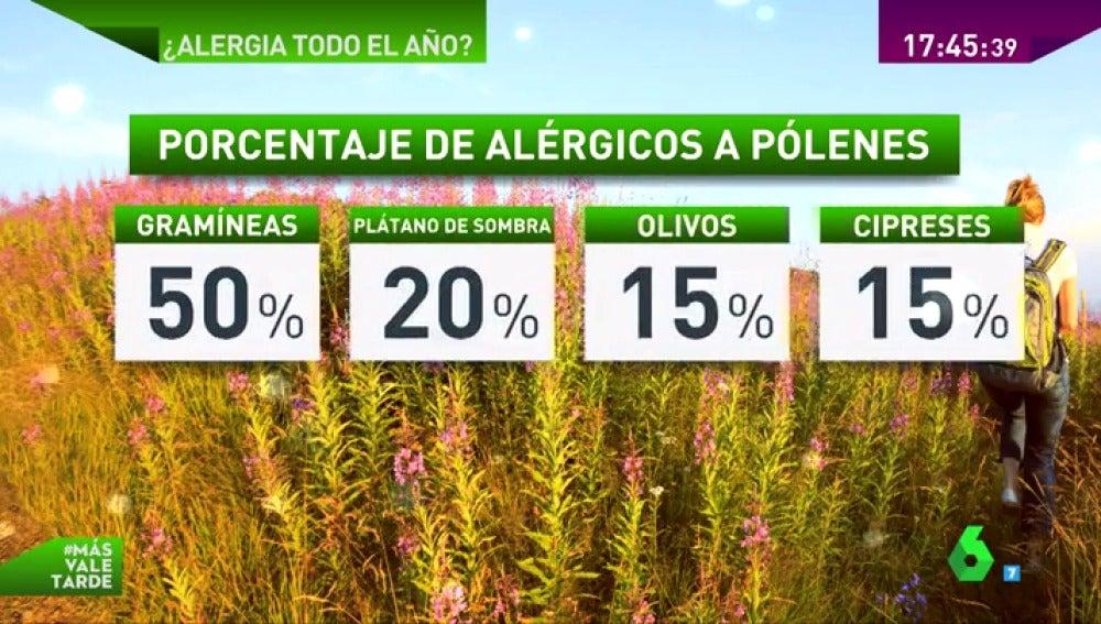 Frame 79.047473 de: alergias