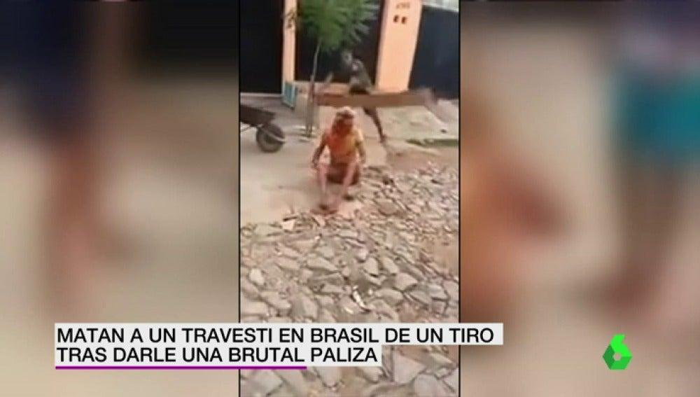 Frame 15.795974 de: travesti brasil