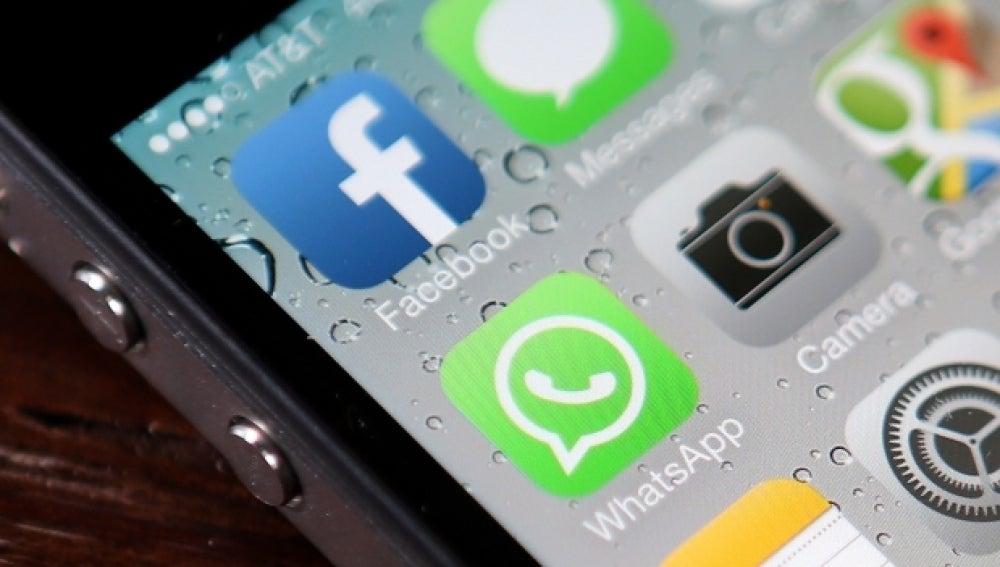 recoger servicios sexuales whatsapp