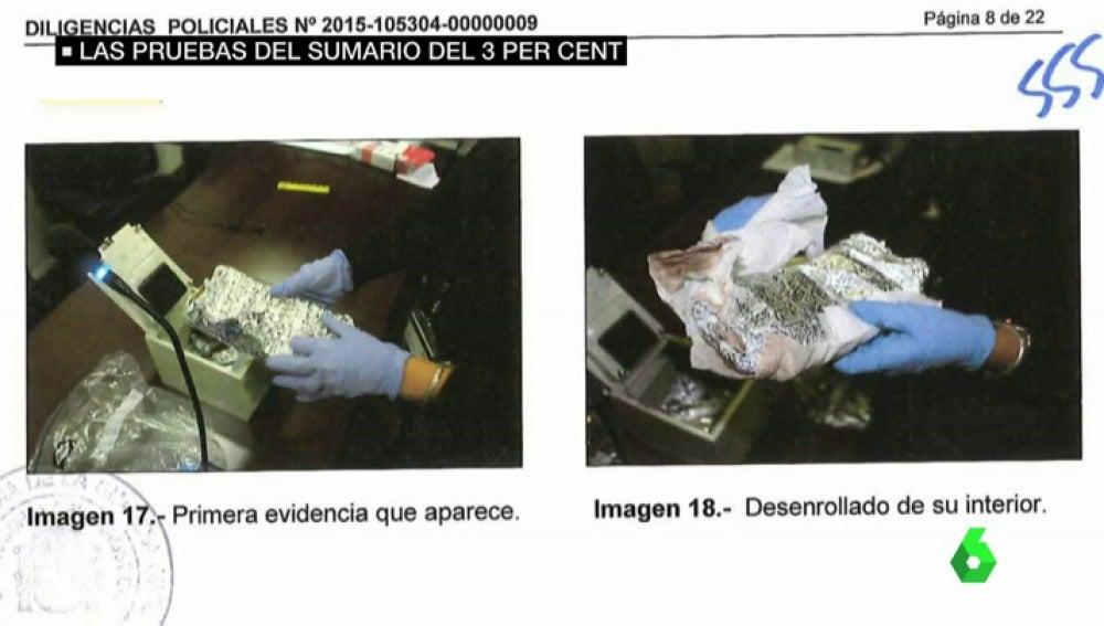 Frame 20.17052 de: PRUEBAS Y MAS
