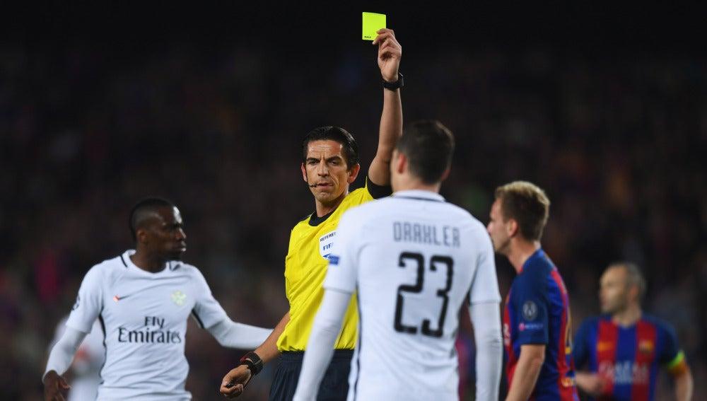 Thiago Silva, Marquinhos y Tite contestan a las acusaciones de Messi