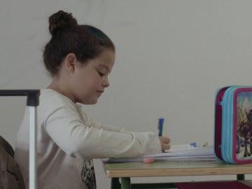 Colegio de Chumillas