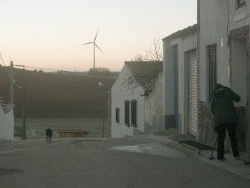 Chumillas
