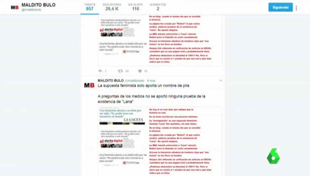 Albert Rivera quiere recuperar la mili para los ninis, François Hollande sufrió un ataque al corazón tras los atentados de París : Los grandes bulos de Twitter