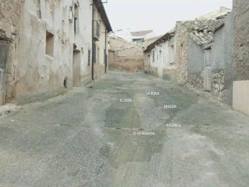 Utrilla, Soria