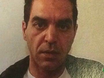 Ziyed Ben Belgacem, el asaltante de Orly