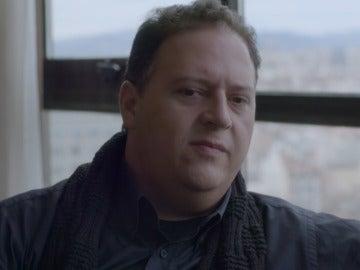 Sebastián Marroquín