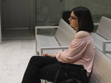 Cassandra, la tuitera de Murcia que se mofó en Twitter del asesinato de Luis Carrero Blanco