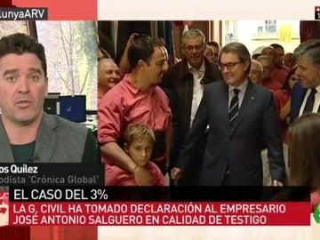 Frame 150.250531 de: CARLOS QUILEZ