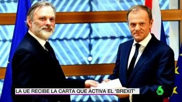 Frame 18.22528 de: carta brexit