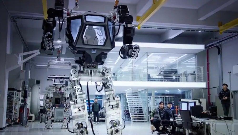 Hankook Mirae Technology