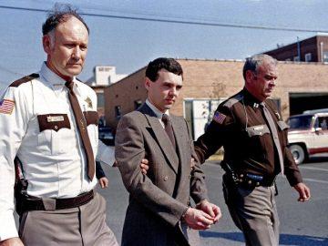 Donald Harvey asesinó a decenas de personas mientras trabajaba en hospitales