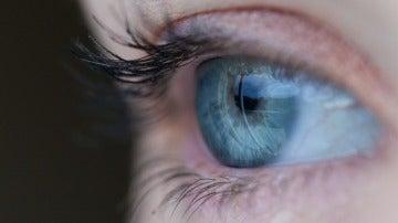 Conocer los factores que pueden propiciar el desprendimiento de retina es fundamental