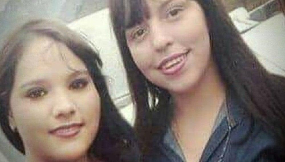 Dos adolescentes mueren decapitadas tras hacerse un selfie con una avioneta